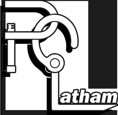 PG Latham